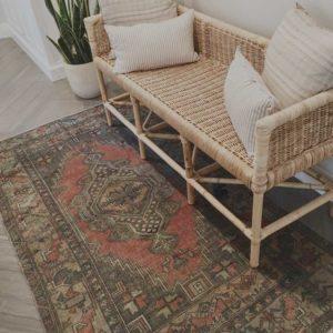 medium turkish area rugs