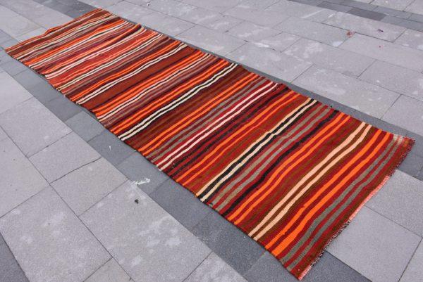 Vintage Kilim Rug TR15602 Image 2