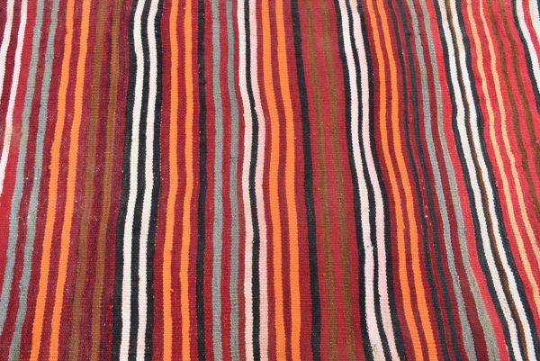Vintage Kilim Rug TR15602 Image 5