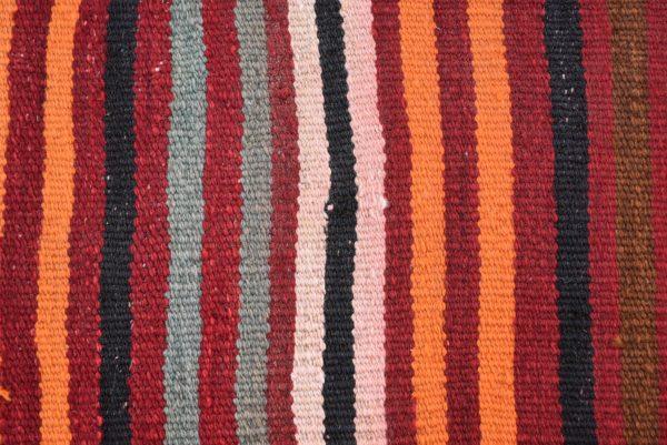 Vintage Kilim Rug TR15602 Image 6