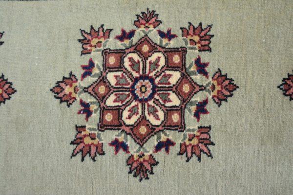 1.4 ft. x 4 ft. Vintage Turkish Rug TR98201 Image 5