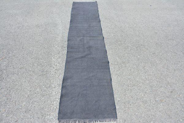 Vintage Kilim Rug TR35462 Image 1