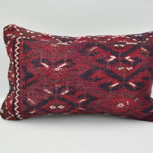 Turkish Pillow Cover TP0015 Image 1