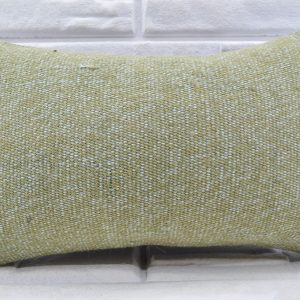 Turkish Pillow Cover TP0085 Image 1