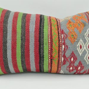 Turkish Pillow Cover TP0095 Image 1