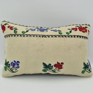 Turkish Pillow Cover TP0125 Image 1