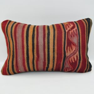 Turkish Pillow Cover TP0205 Image 1
