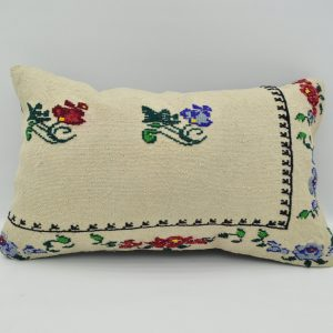 Turkish Pillow Cover TP0305 Image 1