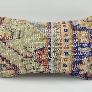 Turkish Pillow Cover TP0375 Image 1