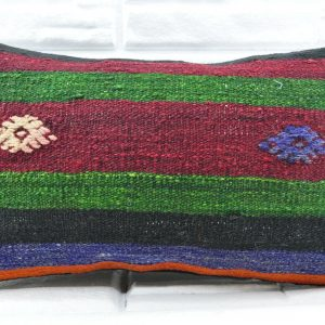 Turkish Pillow Cover TP0595 Image 1