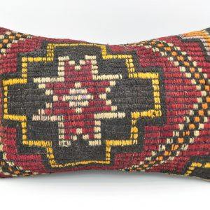 Turkish Pillow Cover TP0685 Image 1