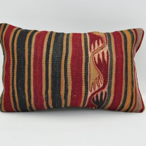 Turkish Pillow Cover TP0815 Image 1