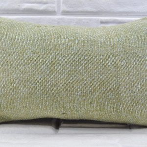 Turkish Pillow Cover TP0895 Image 1
