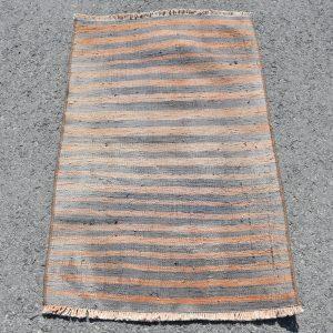 Vintage Kilim Rug TR37242 Image 1