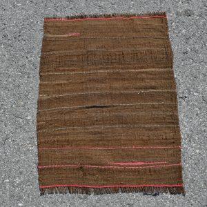 Vintage Kilim Rug TR37432 Image 1