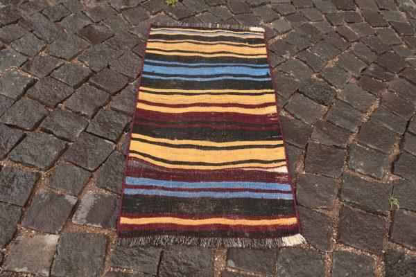 Vintage Kilim Rug TR40402 Image 5