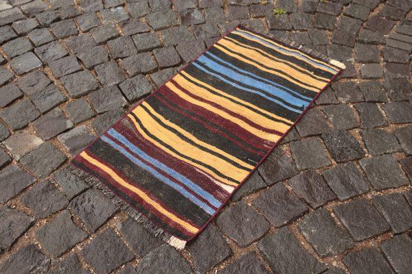 Vintage Kilim Rug TR40402 Image 1