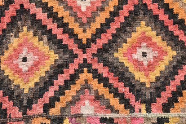 Vintage Kilim Rug TR44012 Image 5