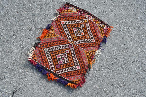 Vintage Kilim Rug TR44062 Image 3