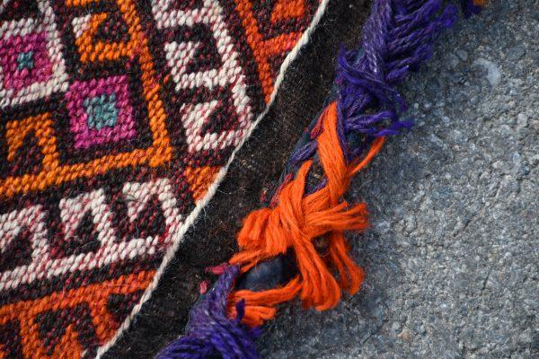 Vintage Kilim Rug TR44062 Image 5