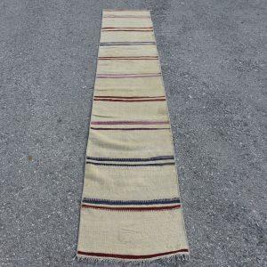 Vintage Kilim Rug TR44942 Image 1