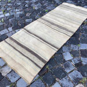2.1 ft. x 5.4 ft. Vintage Kilim Rug TR52852 Image 1